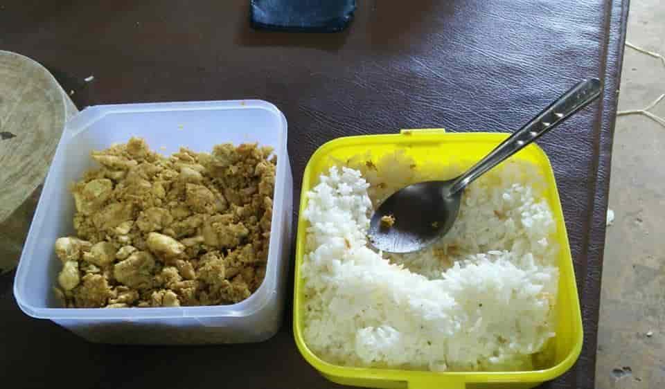 eat-nap