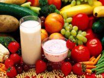 อาหารที่เหมาะสำหรับนักเล่นกล้าม ที่ดีมีประโยชน์มากที่สุด