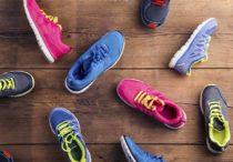 ข้อสำคัญในการซื้อรองเท้าวิ่งต้องดูจากตรงไหนอะไรสำคัญกว่า